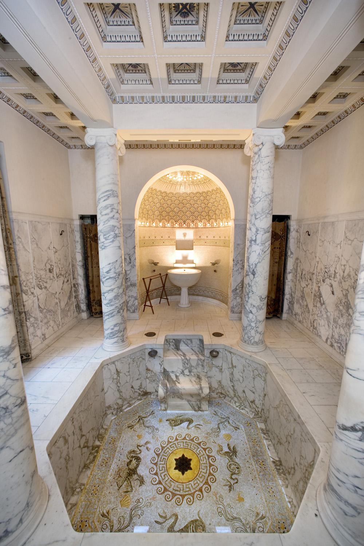 Vackraste badrummet ~ xellen.com